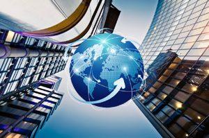 City-Globe-small